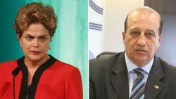Dilma X TCU: Quem vai vencer batalha que pode salvar mandato