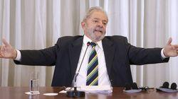 Janot endossa Gilmar Mendes e pede anulação da nomeação de Lula para Casa