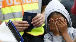 Autoridades alemãs são acusadas de minimizar crimes sexuais em abrigos de