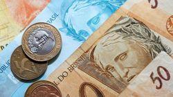 Alívio: Inflação desacelera em março e fecha na menor taxa para o mês desde