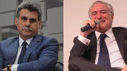 Investigado na Lava Jato e na Zelotes, Jucá já negocia cargos para o governo