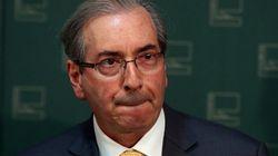 Advogado de delator quer que aliados de Cunha na CPI da Petrobras sejam