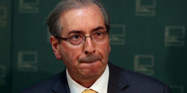 Advogado do lobista Júlio Camargo deve pedir investigação de deputados aliados de Eduardo Cunha, diz