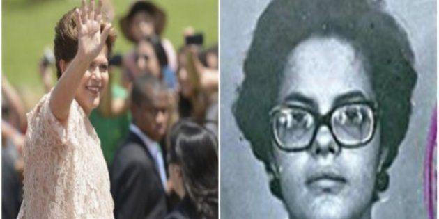 'A jovem Dilma que resistiu à ditadura resignou-se em sobreviver no governo', diz Chico