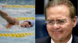 Crise? Senado aprova R$ 490 milhões extras para a Olimpíada do