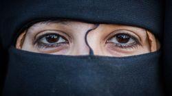 Mulheres sírias pedem ajuda: 'Estamos morrendo de