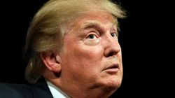 Campanha presidencial ou show? 13 frases BIZARRAS de Donald