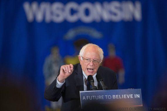 Em 2011, Bernie Sanders já previa o escândalo #Panamá