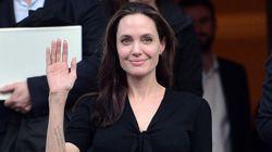 Fãs de Angelina Jolie saem em defesa da atriz após boatos de