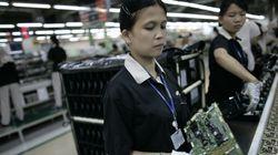 Samsung cria fundo para dar suporte a funcionários que tiverem