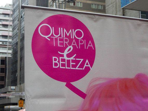 Como a Avenida Paulista ficou