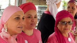 Outubro Rosa: Como a Avenida Paulista ganhou cor contra o câncer de