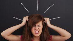 21 coisas que somente pessoas muito ansiosas podem