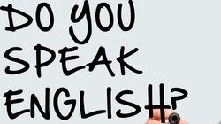 Aprenda inglês DE GRAÇA em 9 cidades