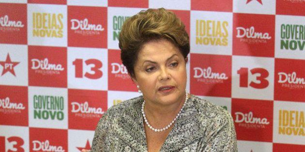Governo teme que prisão de Dirceu tenha impacto na crise política e