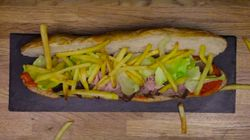 ASSISTA: Vídeo mostra como preparar os principais sanduíches de 13