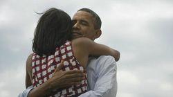 Feliz aniversário, Obama! 18 fotos imperdíveis do presidente dos