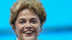 Apoio a impeachment de Dilma cai de 68% para 61%, aponta