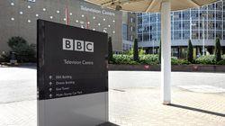 Μόσχα: Tο BBC προπαγανδίζει θέσεις τρομοκρατικών