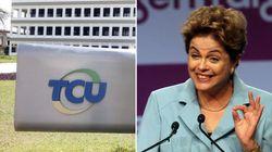 Ministro do TCU defende relator do caso Dilma: 'Não houve