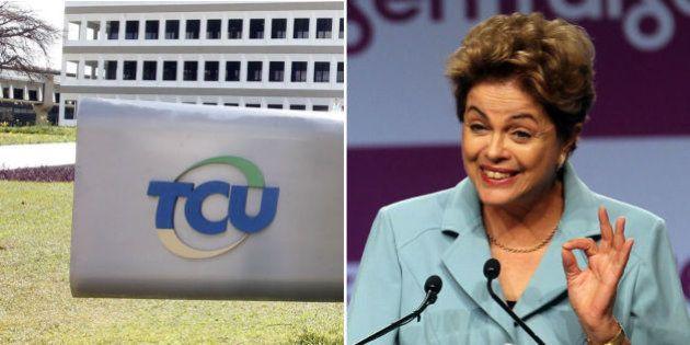 Ministro do TCU defende Nardes: 'Não houve irregularidades na atuação do relator das contas de