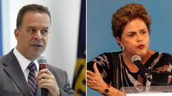 Indignado, ministro do TCU reclama de postura do governo contra relator e é