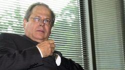 José Dirceu planejava deixar o Brasil antes de ser preso na Lava