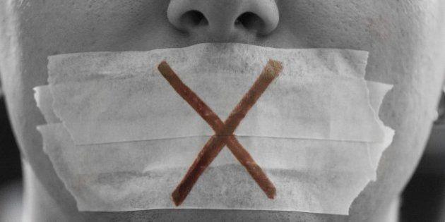 Relator da CPI de Crimes Cibernéticos exclui ponto polêmico do