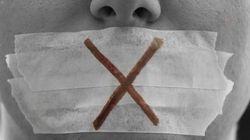 Relator recua, mas ameaça à censura e privacidade seguem em CPI da