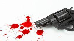 A história se repete: Dias após morte de PM, chacina termina com 4 mortos na Grande