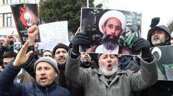 Líder supremo do Irã diz que Arábia Saudita vai enfrentar 'castigo