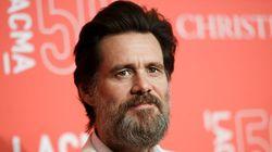 Uau! Jim Carrey dá GENEROSA gorjeta para garçonete em Nova