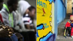 Brasil aumenta emissão de vistos e deve continuar a receber os haitianos, diz