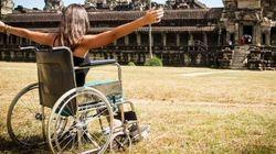 Estatuto da Pessoa com Deficiência entra em