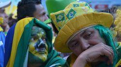 Vereador de Campinas propõe criar o 'Dia do Gol da