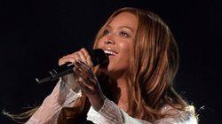 Please Come To Brazil: Queremos que Beyoncé venha ao Carnaval
