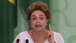 'Perder de pouco': A tática de Dilma na comissão do