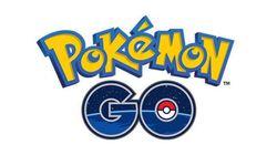 Game 'Pokémon GO' está disponível para download, mas há alguns