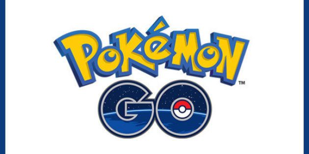 #PokémonGO: Esperado game é lançado para iOS e Android, mas há alguns