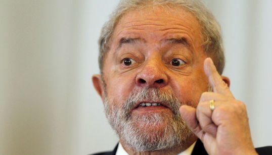 Lula: 'Duvido que tenha algum empresário que um dia discutiu 5 centavos