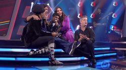 'The Voice Kids' impressiona pelo talento dos candidatos (e reações no