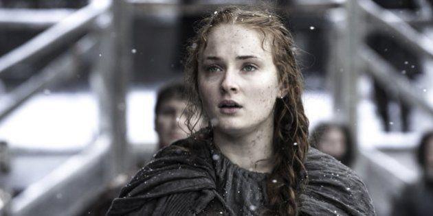'Game of Thrones': Sétima temporada vai se atrasar, dizem