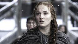 NÃAAO! Nova temporada de 'Game of Thrones' vai se atrasar, dizem