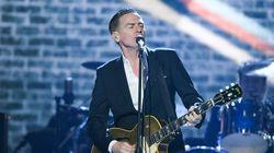 TOMA! Bryan Adams cancela show no Mississippi em protesto contra lei