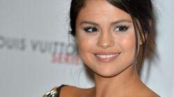 Selena Gomes fala sobre tratamento de lúpus: 'Fiz