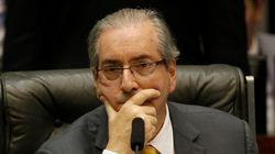 Cunha usou o mesmo 'propinoduto' na Suíça e mesmo esquema de presos na Lava