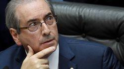 Até a Petrobras admite: Cunha 'enriqueceu ilegalmente' com corrupção na