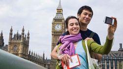 Outubro é o melhor mês para comprar passagem aérea mais barata para o fim de