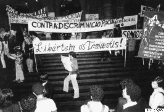 3 motivos pelos quais você precisa assistir o documentário 'São Paulo em