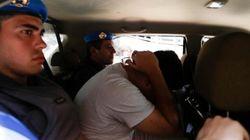 Polícia cumpre seis mandados de prisão contra suspeitos da Chacina de